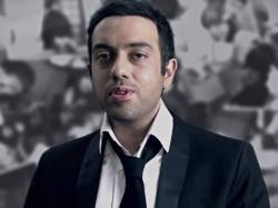 Ali-Behmaram---Ashkaye-Yavashaki-video