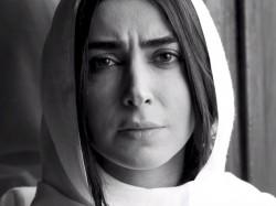 Hamidreza-Naderian---Harfe-Nagofte-video