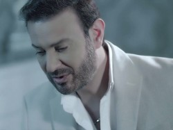 Masoud-Deljoo---Nafas-Nafas-video