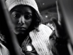 Mehdi-Mashreghi---Kafeh-Tango-video