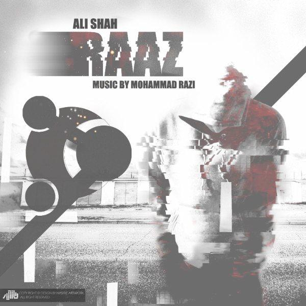 Ali Shah - Raaz