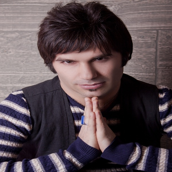 Amir Noori - Fataneh