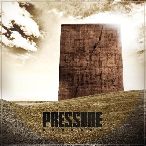 Concept - Pressure