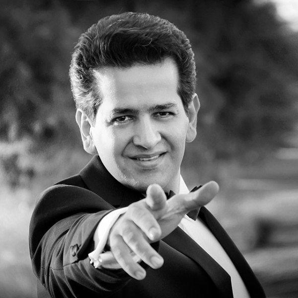 Hamid Talebzadeh - Faghat Khode Toro Eshghe (Remix)