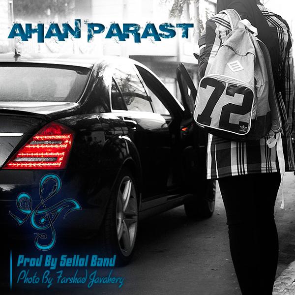 Sellol Band - Ahan Parast