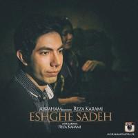 Abraham-Eshghe-Sadeh-(Ft-Reza-Karami)