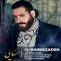 Ali-Karim-Zadeh-Tanhaei