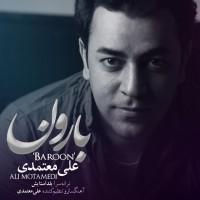 Ali-Motamedi-Baroon