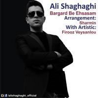 Ali-Shaghaghi-Bargard-Be-Ehsasam