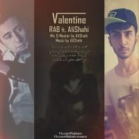 Ali-Shahi-Valentine-(Ft-Rab)