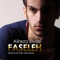 Alireza-Elyasi-Faseleh