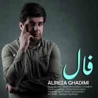 Alireza-Ghadimi-Faal