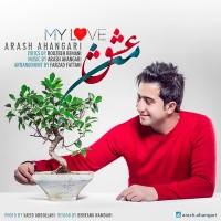 Arash-Ahangari-Eshghe-Man
