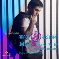 Arash-Rostami-Mano-Eshgh