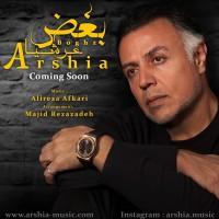 Arshia-Boghz-(Demo)