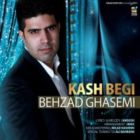 Behzad-Ghasemi-Kash-Begi