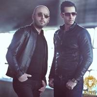 DJ-Mani-Tk-Bargard-(Ft-Afshin-Elyasi)