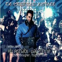 DJ-Mehrzad-Anvari-Valentine-(Remix)