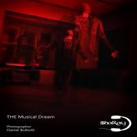 DJ-Sharay-The-Musical-Dream-Remix