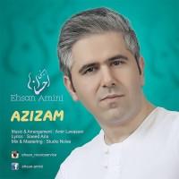 Ehsan-Amini-Azizam