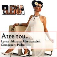 Elena-Atre-Tou