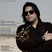 Farzad-Mostofi-Del-Mikani-Az-Man