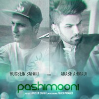 Hossein-Safari-Pashimooni-(Ft-Arash-Ahmadi)