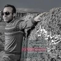 Hossein-Tashayoei-Ye-Saye-Ro-Divar