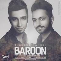 Kiarash-Saboori-Baroon