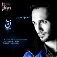 Mahmoud-Rajabi-Vojdan