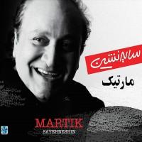 Martik-Shokraaneh