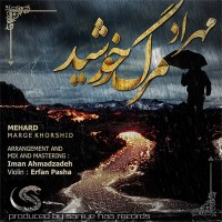Mehrad-Marge-Khorshid