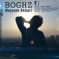 Meysam-Akbari-Boghz