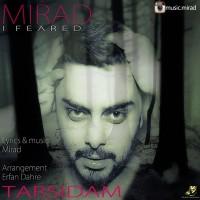 Mirad-Tarsidam