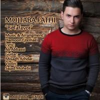 Mojtaba-Fathi-Bi-Tafavot