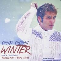 Omid-Oloumi-Winter