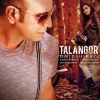 Omid-Shirazi-Talangor