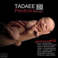 Pedram-Akhlaghi-Tadaei