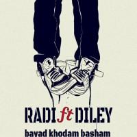 Radi-Bayad-Khodam-Basham-(Ft-Deley)