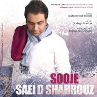 Saeid-Shahrouz-Sooje