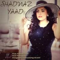 Shadnaz-Yaad