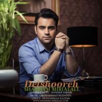 Shahram-Mirjalali-Delshooreh