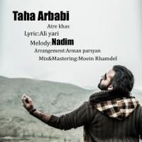 Taha-Arbabi-Atre-Khas
