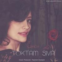 Toktam-Siva-Eshgh