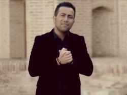 Arash-Khan-Ahmadi---Ghahveh-video