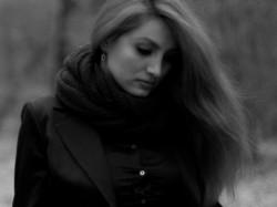 Farno---Hava-Baz-Barooniye-(Remix)-video