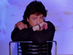Farshid-Amin---Mastam-Man-Emshab-video
