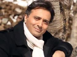 Majid-Akhshabi---Movazebe-Khodet-Baash-video