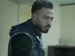 Reza-Ramyar---Bade-To-video