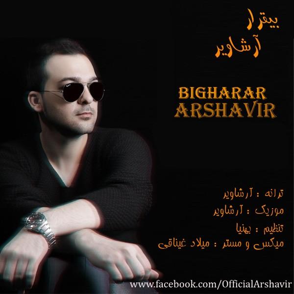 Arshavir - Bigharar